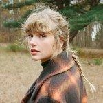 Taylor Swift feat. Sammy Adams