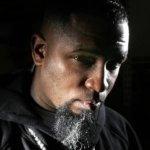 Tech N9ne feat. Kutt Calhoun & Mistah Fab