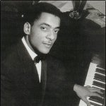 Teddy Wilson & His Orchestra
