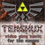 TenchuX
