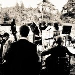 The Chamber Orchestra Of London