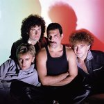 The Chemical Brothers,Queen,Doors,Rolling Stones