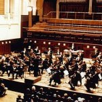 The City of Prague Philharmonic Orchestra & Crouch End Festival Chorus