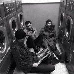 The Detergents