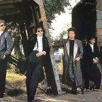 The Disco Boys feat. Toto