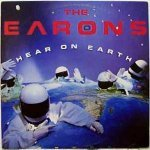 The Earons