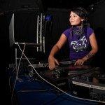 The Ego & DJ Roots feat. Ill Esha