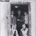 The Fabs