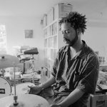 The Last Electro-Acoustic Space Jazz & Percussion Ensemble