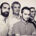 The Link Quartet