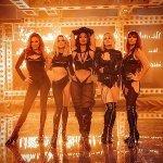 The Pussycat Dolls feat. Missy Elliott