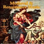 The Renaissance Music Players