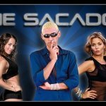 The Sacados feat. Litzy