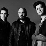 The Script feat. Hall Of Fame