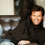 Thomas Anders & Jazzband