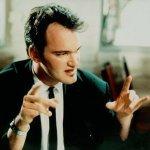TiTo & Quentin Tarantino
