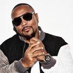 Timbaland feat. Keri Hilson & Attitude