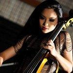 Tina Guo feat. Einar Selvik