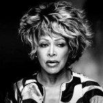 Tina Turner feat. Elisa