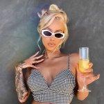 Tinashe feat. Iggy Azalea