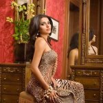 Tocadisco feat. Nadia Ali
