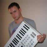 Tom Flynn - Remote Event