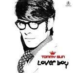 Tommy Sun