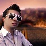 Tony Ray feat. FARYOUZ ARKAN