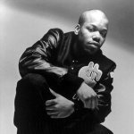 Too $hort feat. E-40, Dolla Will & Mr. F.A.B.