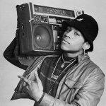 Tori Kelly feat. LL Cool J