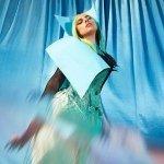 Trina feat. Lady Gaga