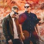 Tritonal feat. Chris Ramos & Shanahan