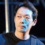 Tsuyoshi Sekito, Kenichiro Fukui
