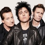U2 feat. Green Day