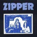 UPTIME feat. Zipper (При уч.Фома)