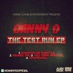 Udc feat. Danny D & Mona Lace