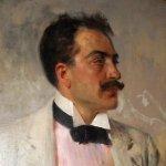Umberto Giordano