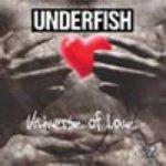 Underfish