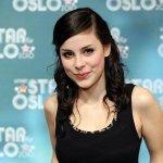 Unser Star Für Oslo / Lena Meyer-Landrut