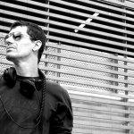Vadim Vogue & Stefano Banano Vs Nopopstar & Gary Caos