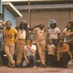Val Bennett & The Revolutionaries