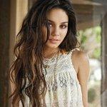Vanessa Hudgens feat. Yla