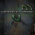 Vertical Mode