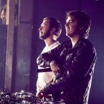 Vicetone & Tony Igy