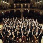 Vienna Symphony Orchestra, Edouard van Remoortel