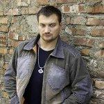 Виктор Калина - Белым, Белым Снегом