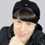 Виктор Королёв - Я любил тебя