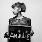 Vinai feat. Anjulie