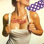 Vincent Montana Jr. feat. Goody Goody