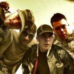 Virus Syndicate feat. Teddy Killerz